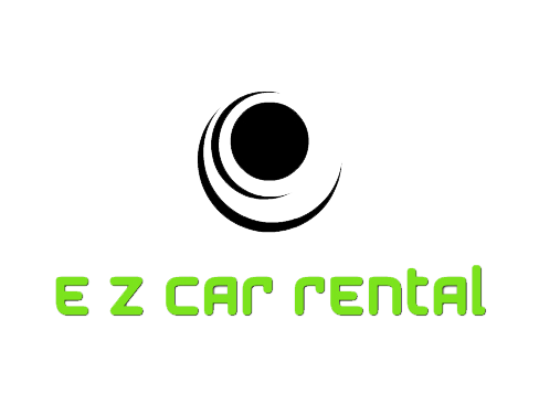 EZ Car Rental -NO Credit Check Call 713-966-0006